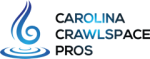 Carolina Crawlspace Pros
